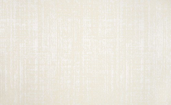 Skyline 600216-0001 by SAHCO | Drapery fabrics