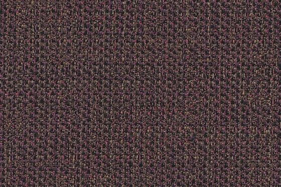 Laura | 15147 by Dörflinger & Nickow | Drapery fabrics
