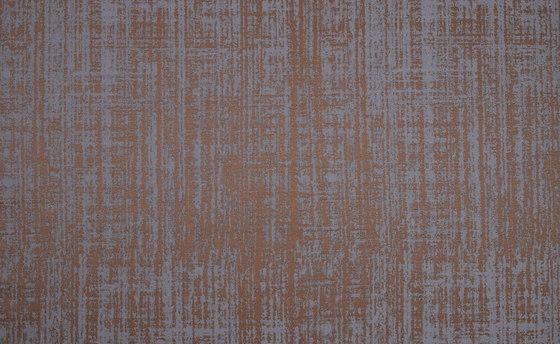 Skyline 600216-0007 by SAHCO | Drapery fabrics