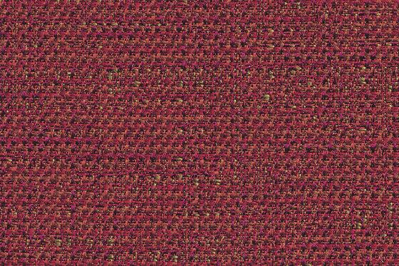 Laura | 15150 di Dörflinger & Nickow | Tessuti decorative