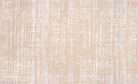 Skyline 600216-0010 by SAHCO | Drapery fabrics