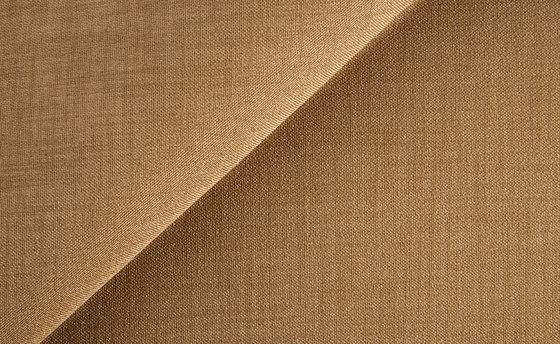 Space 600206-0004 by SAHCO   Drapery fabrics