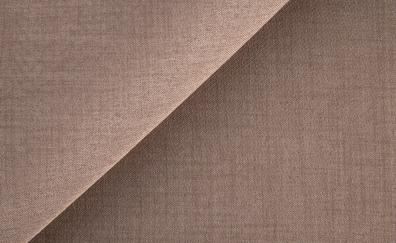 Space 600206-0005 by SAHCO   Drapery fabrics