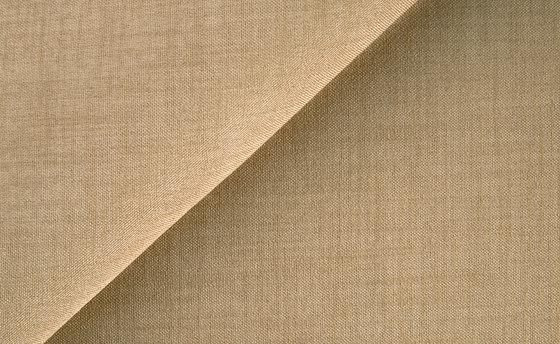 Space 600206-0006 by SAHCO | Drapery fabrics