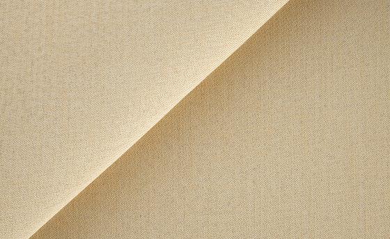 Space 600206-0007 by SAHCO | Drapery fabrics