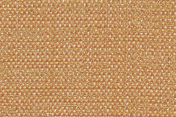 Laura   15157 by Dörflinger & Nickow   Drapery fabrics