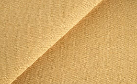 Space 600206-0008 by SAHCO   Drapery fabrics