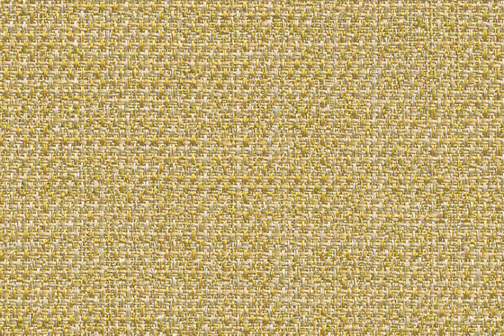 Laura | 15158 by Dörflinger & Nickow | Drapery fabrics