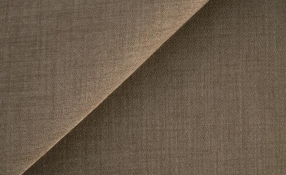 Space 600206-0009 by SAHCO   Drapery fabrics