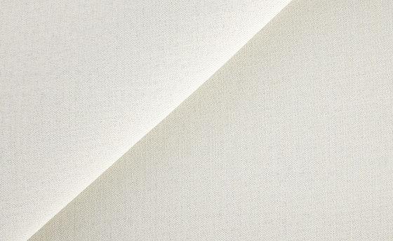 Space 600206-0010 by SAHCO | Drapery fabrics