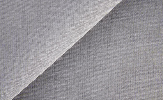 Space 600206-0011 by SAHCO | Drapery fabrics