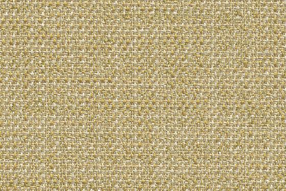 Laura | 15159 by Dörflinger & Nickow | Drapery fabrics