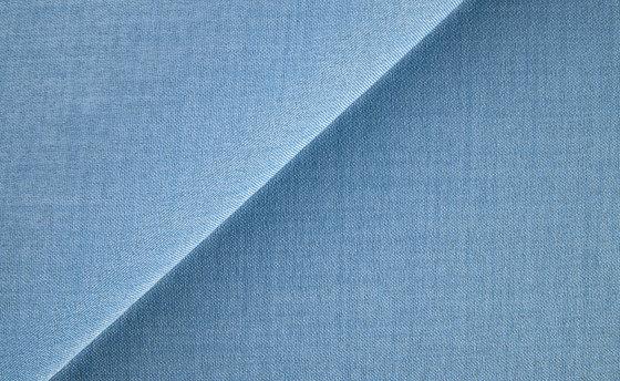 Space 600206-0014 by SAHCO   Drapery fabrics