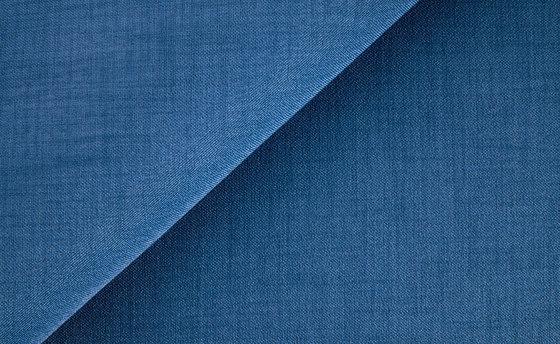 Space 600206-0015 by SAHCO | Drapery fabrics