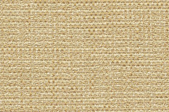 Laura | 15160 by Dörflinger & Nickow | Drapery fabrics