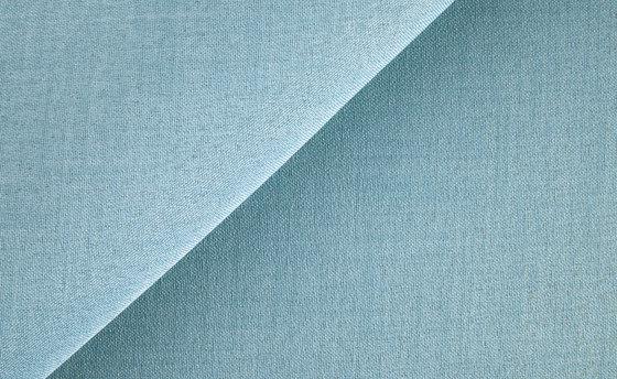 Space 600206-0022 by SAHCO | Drapery fabrics