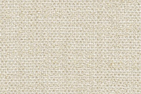 Laura   15162 by Dörflinger & Nickow   Drapery fabrics