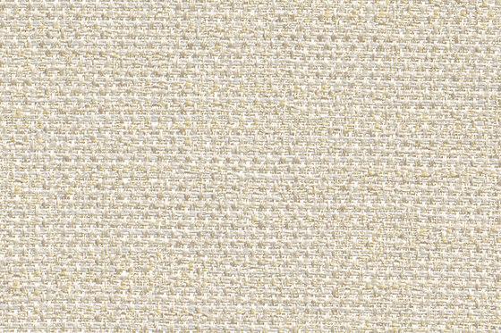 Laura   15164 by Dörflinger & Nickow   Drapery fabrics
