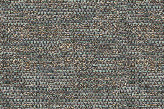 Laura   15171 by Dörflinger & Nickow   Drapery fabrics