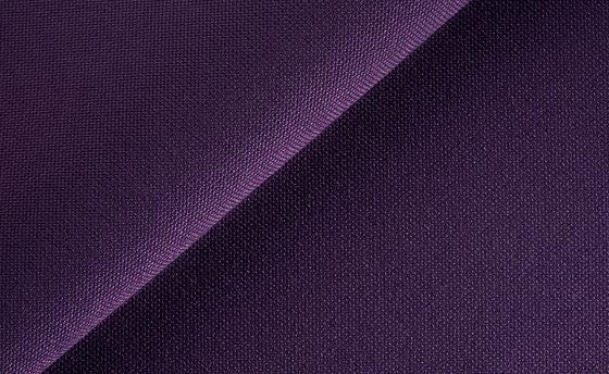 Summer 600215-0016 by SAHCO | Upholstery fabrics