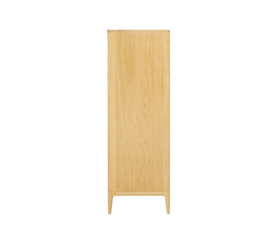 Romana | high board by ercol | Sideboards