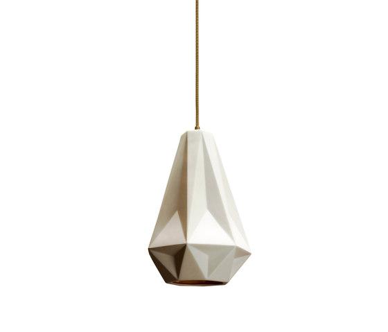 Aspect Pendant Slender von Schmitt Design | Pendelleuchten