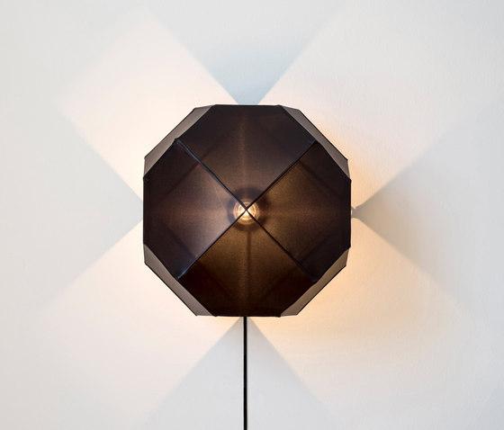 lem by daniel becker design studio general lighting becker lighting