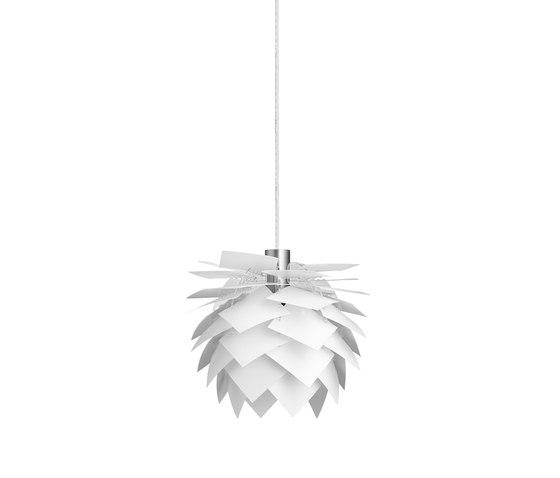 PineApple Pendant | XS de DybergLarsen | Éclairage général