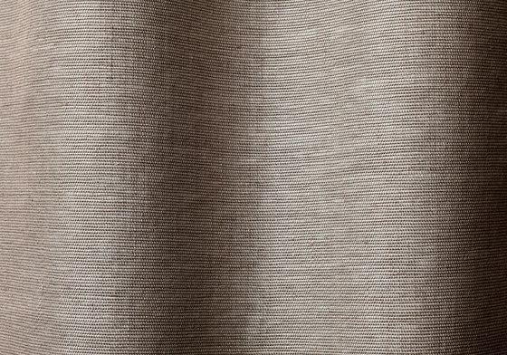 Gazelle col. 001 by Dedar | Drapery fabrics