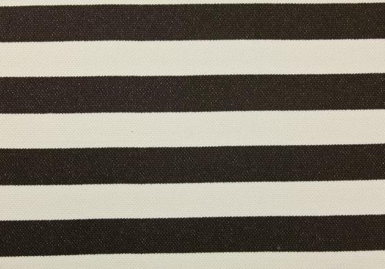 Tricot Rayure col. 001 de Dedar | Tissus de décoration