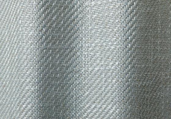 Arbus col. 014 by Dedar | Drapery fabrics