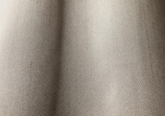 Aventine col. 004 by Dedar   Drapery fabrics