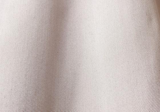 Aventine col. 012 by Dedar | Drapery fabrics