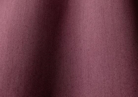 Aventine col. 015 by Dedar | Drapery fabrics