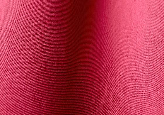 Aventine col. 016 by Dedar | Drapery fabrics