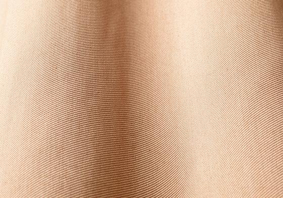 Aventine col. 019 by Dedar | Drapery fabrics