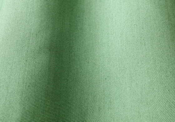 Aventine col. 021 by Dedar | Drapery fabrics