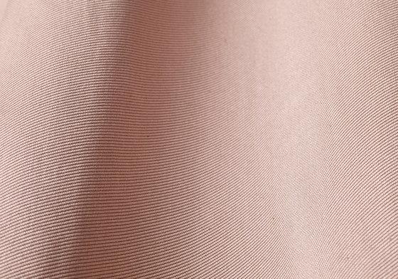 Aventine col. 033 by Dedar | Drapery fabrics