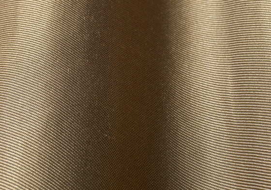 Aventine col. 035 by Dedar | Drapery fabrics
