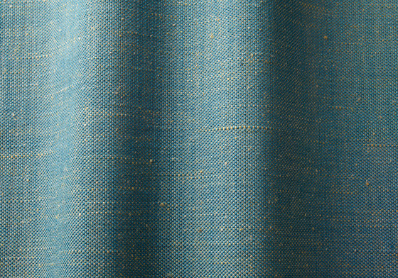 Bouratino col. 003 by Dedar   Drapery fabrics