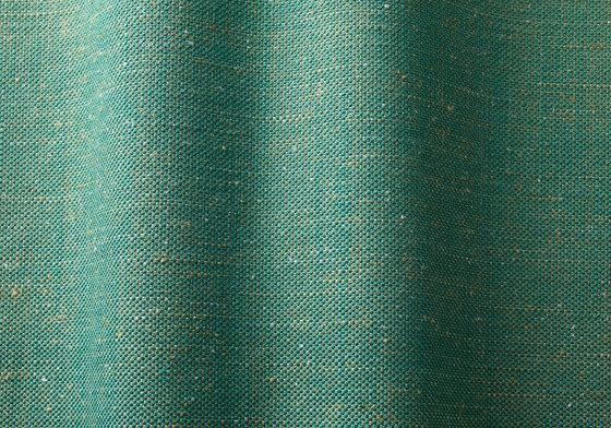 Bouratino col. 005 by Dedar | Drapery fabrics