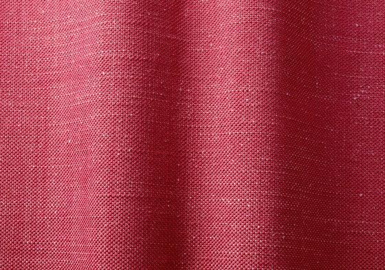 Bouratino col. 006 di Dedar | Tessuti decorative
