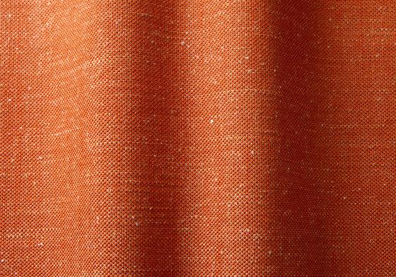 Bouratino col. 007 by Dedar | Drapery fabrics