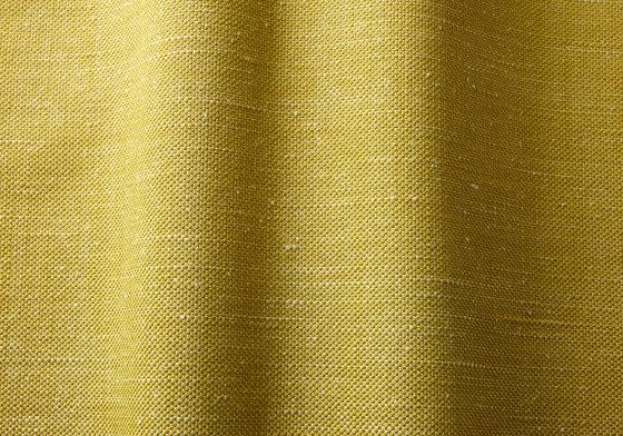 Bouratino col. 011 by Dedar | Drapery fabrics