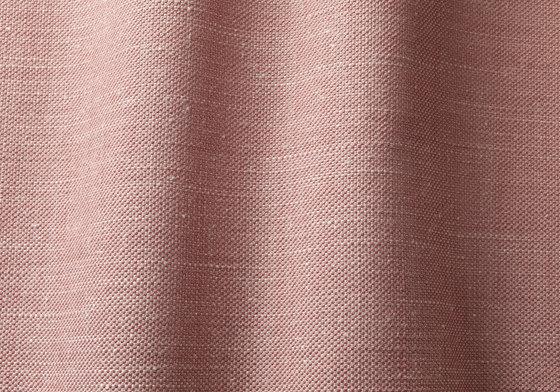 Bouratino col. 012 by Dedar | Drapery fabrics