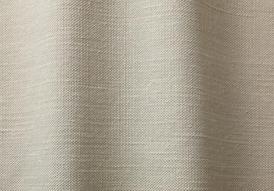 Bouratino col. 014 by Dedar | Drapery fabrics