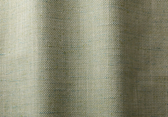 Bouratino col. 027 by Dedar | Drapery fabrics