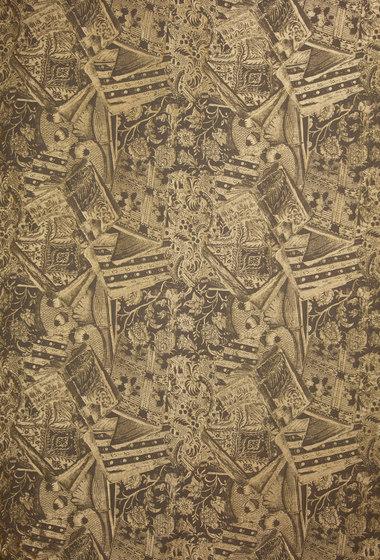 Ermitage col. 003 by Dedar | Drapery fabrics
