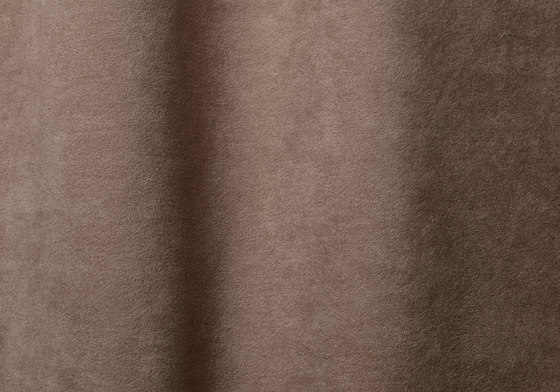 Melville col. 019 by Dedar | Drapery fabrics