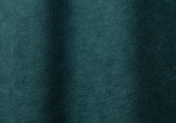 Melville col. 027 de Dedar   Tejidos decorativos